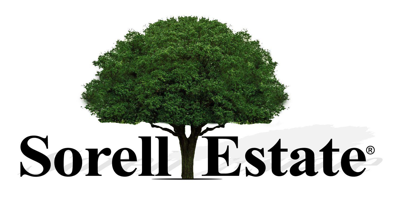Sorell Estate